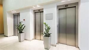 Isolation Phonique Cloison : isolation phonique machinerie ventilation ~ Melissatoandfro.com Idées de Décoration