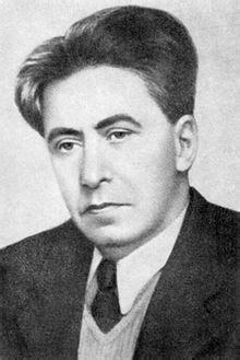 ilja grigorjewitsch ehrenburg wikipedia