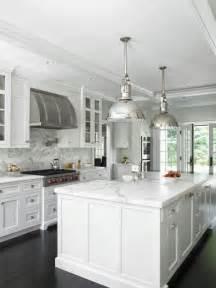 all white kitchen ideas 25 best ideas about white kitchens on white kitchens ideas white kitchen cabinets