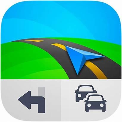 Sygic Navigation Gps Maps Offline Apk Moddroid