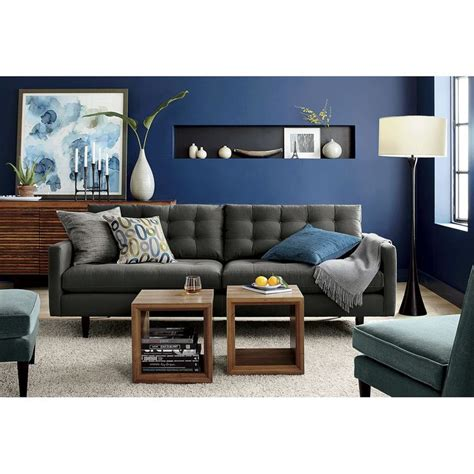 Crate And Barrel Verano Sofa Cleaning by 604 Best Images About Living On Crate And