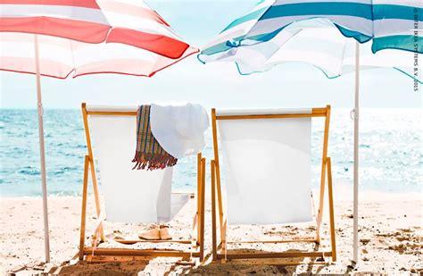 chaise de plage costco chaise de plage pliante ikea 28 images jules chaise de bureau junior gris argent ikea within