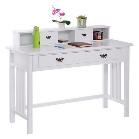cheap desk with drawers popular modern white dresser buy cheap modern white