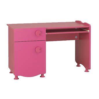 conforama bureau ado conforama bureau ado le de bureau conforama