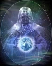 Divine Light Mission by Indigo And Crystal Children Mediums World