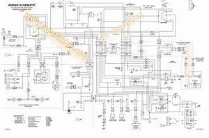 Bobcat 553 Wiring Diagram Pdf