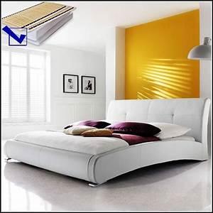 Bett 160x200 Komplett Günstig : komplett bett 160x200 download page beste wohnideen galerie ~ Markanthonyermac.com Haus und Dekorationen
