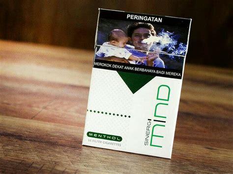 rokok herbal mind jual rokok herbal sinergi mind menthol di lapak stokis cileungsi bogor adikurniadicr7