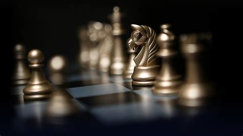 chess hd wallpapers hd wallpapers id