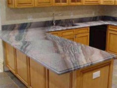 tile kitchen countertops laminate inexpensive look laminate countertops my 8495