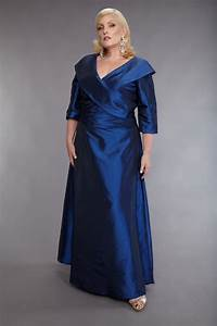 mother of the bride plus size dresses With plus size mother dresses for weddings