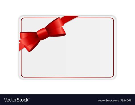 gift card template payroll check stubs
