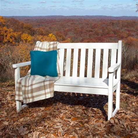 polywood folding adirondack chair on sale now