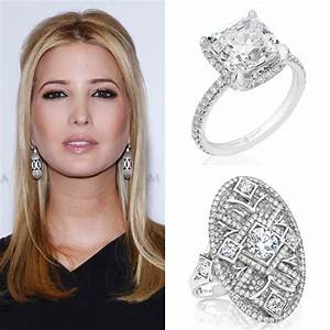 Gallery Ivanka Trump Wedding Ring