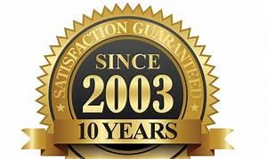 3dlife Personal Training 10 Year Anniversary!   3dlife