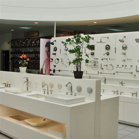 KOHLER Bathroom & Kitchen Products at Bath Expressions
