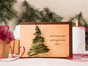 3d Wandgestaltung Selber Machen : kreative weihnachtskarten selber machen myprintcard ~ Sanjose-hotels-ca.com Haus und Dekorationen