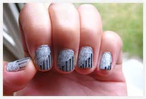Classy nail art ideas for small nails fashion