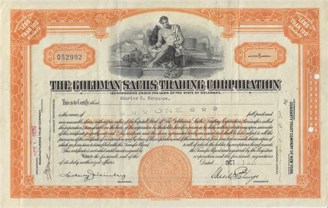 Goldman Sachs Stock Certificate, 1929  The Goldman Sachs. One Year Degree Program Advertise On Internet. Cheap Florida Car Insurance Bmi For Lap Band. Scholarships For Women In Business. Business Consultant Las Vegas. Overseas Share Trading Population New Zealand. Mortgage Fees Comparison Best Uk Film Schools. Telepresence Vs Video Conferencing. Virus Protection For Ipad Dish Nation Dallas