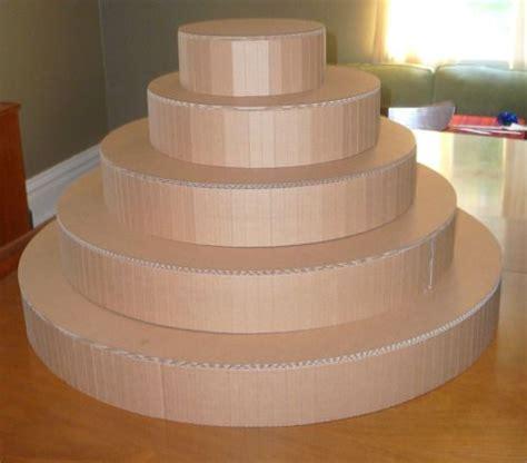 diy cupcake stand weddings diy cupcake stand cake