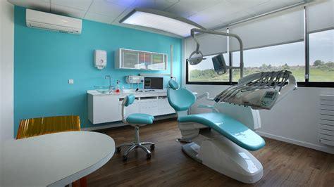 bureaux commerces architecte de cabinet dentaire copernic