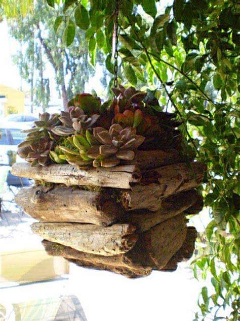 diy driftwood decor ideas   transform