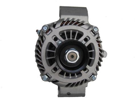 12v Alternator For Mazda