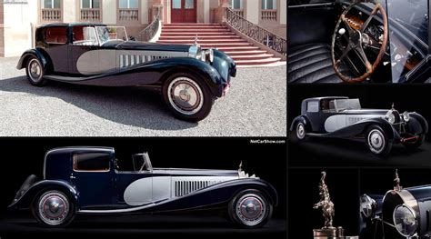 100 Bugatti Type 1 Rm Sotheby U0027s 1931 Bugatti