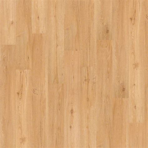 shaw floors worlds fair 6 san francisco