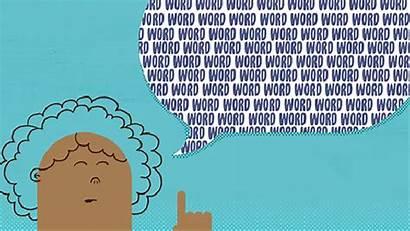 Rhetoric Speech Persuasive Types Speeches Persuasion Different