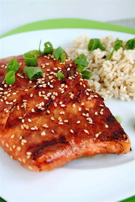 grilled salmon recipes grilled salmon the curvy carrot