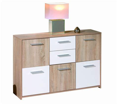 fresh meuble entree design pas cher new design de maison