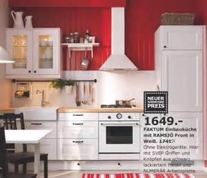 ikea küche landhaus weiße ikea küche cathi küche ikea