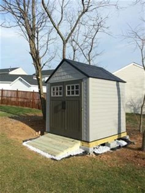 Rubbermaid Gable Storage Shed 7 X 3 by 522 49 Sears Rubbermaid Craftsman 8 X 4 Storage