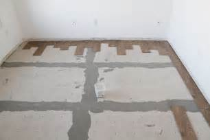 how to put tile on wood floor tile and flooring ideas tile and flooring ideas