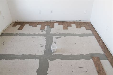 laying flooring laying floor tile zyouhoukan net