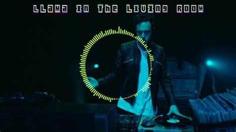Aronchupa  Llama In My Living Room (jaydan Wolf Remix