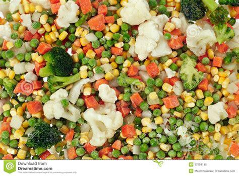 frozen fruits  vegetables royalty fresh frozen
