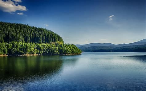 Aesthetic Nature Wallpaper by Wonderful Aesthetic Of Nature Photography Wallpaper
