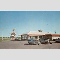 Country Kitchen Mn 1970s  Vintage, Minneapolis & Environs