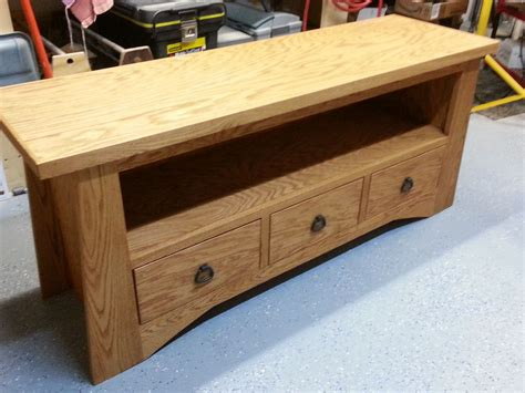 Pin By Greg Colegrove On Weekend Woodworking Projects