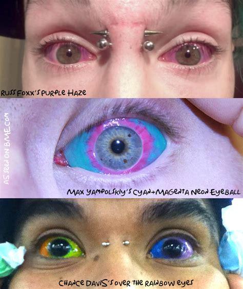 Corneal Tattooing eyeball tattoo faq   updated bme tattoo 600 x 713 · jpeg