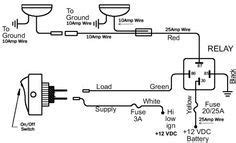 64 chevy c10 wiring diagram chevy truck wiring diagram 64 chevy truck ideas