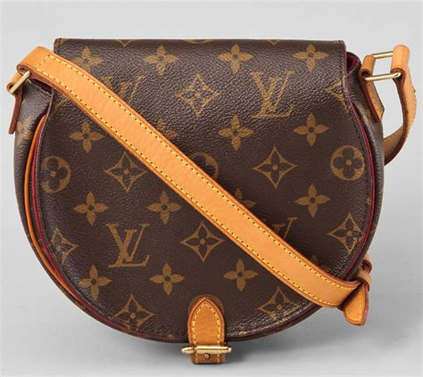 shop rare  pre owned louis vuitton  bella bag  rue la la purseblog