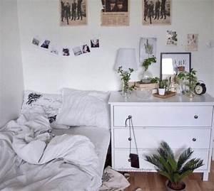Coole Zimmer Deko : jugend m dchenzimmer deko ~ Sanjose-hotels-ca.com Haus und Dekorationen