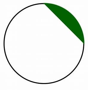 Kreis Berechnen Aufgaben : aufgaben zu kreisen mathe deutschland bayern mittelschule klasse 8 kreis und ~ Themetempest.com Abrechnung