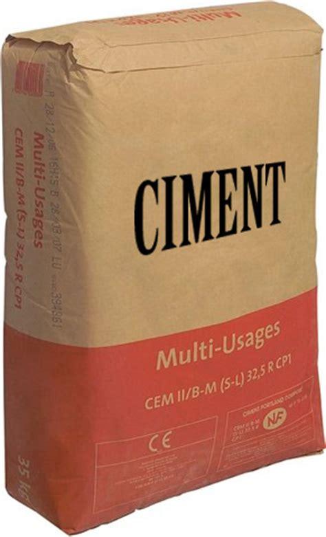 spots led cuisine les dosages du ciment zone travaux bricolage