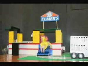 My Little Factory : my little pony glue factory youtube ~ Melissatoandfro.com Idées de Décoration