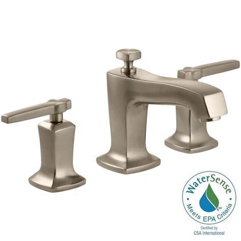Moen Banbury Bathroom Faucet Bronze by Moen Banbury Bathroom Faucet 8 Minneapolis Car Storage