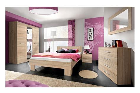chambre à coucher adulte pas cher chambre à coucher moderne chambre complète pas cher